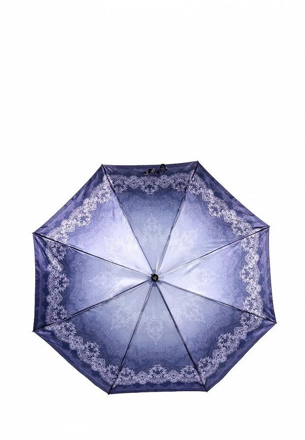 Зонт складной Fabretti Fabretti FA003DWVZX82  fabretti