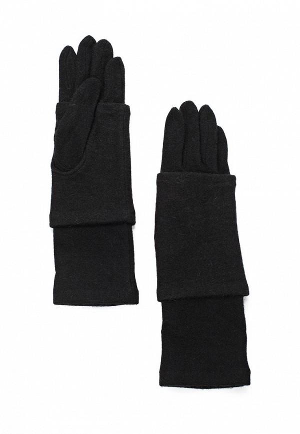 Перчатки Fabretti Fabretti FA003DWXXN00 перчатки fabretti перчатки