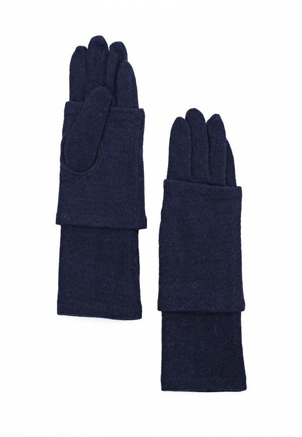 Перчатки Fabretti Fabretti FA003DWXXN02 перчатки fabretti перчатки