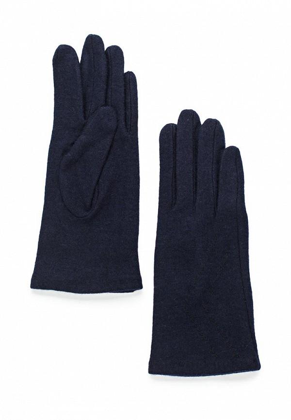 Перчатки Fabretti Fabretti FA003DWXXN28 перчатки fabretti перчатки