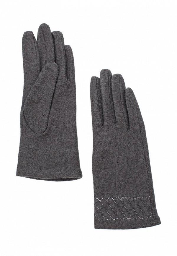 Перчатки Fabretti Fabretti FA003DWXXN42 перчатки fabretti перчатки