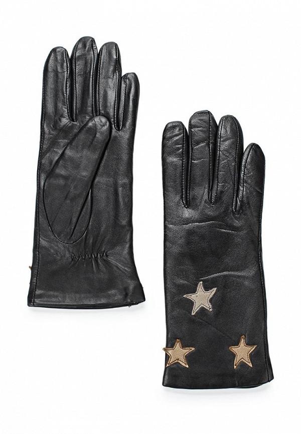 Перчатки Fabretti Fabretti FA003DWYIC27 перчатки fabretti перчатки