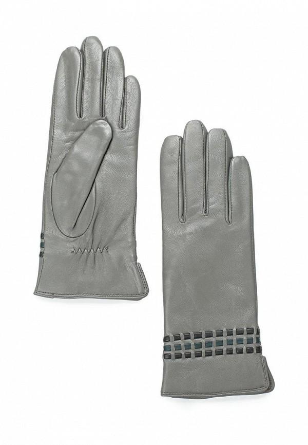 Перчатки Fabretti Fabretti FA003DWYPM29 перчатки fabretti перчатки