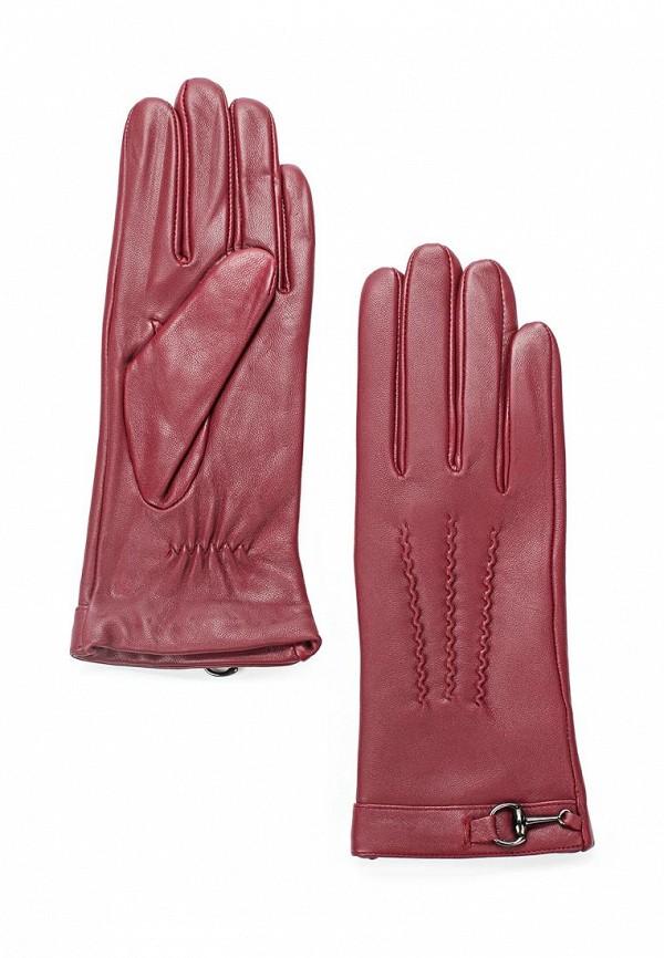 Перчатки Fabretti Fabretti FA003DWYPM32 перчатки fabretti перчатки