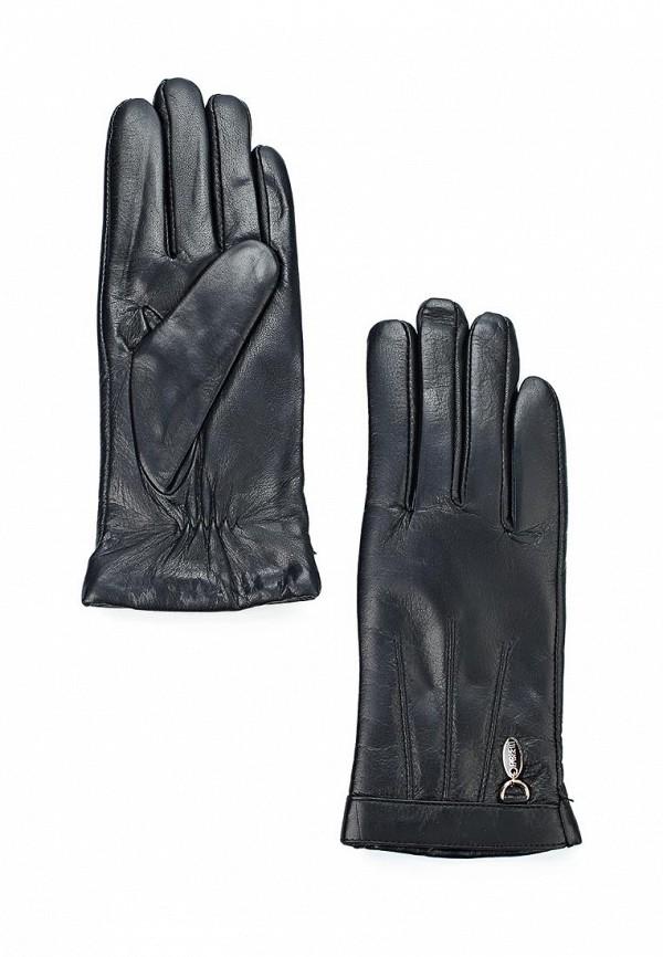 Перчатки Fabretti Fabretti FA003DWYPM37 перчатки fabretti перчатки