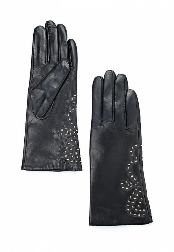 Перчатки Fabretti Fabretti FA003DWYPM39 перчатки fabretti перчатки