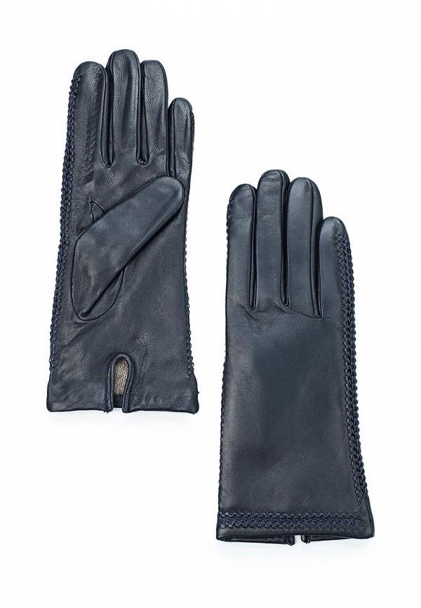 Перчатки Fabretti Fabretti FA003DWYPM41 перчатки fabretti перчатки