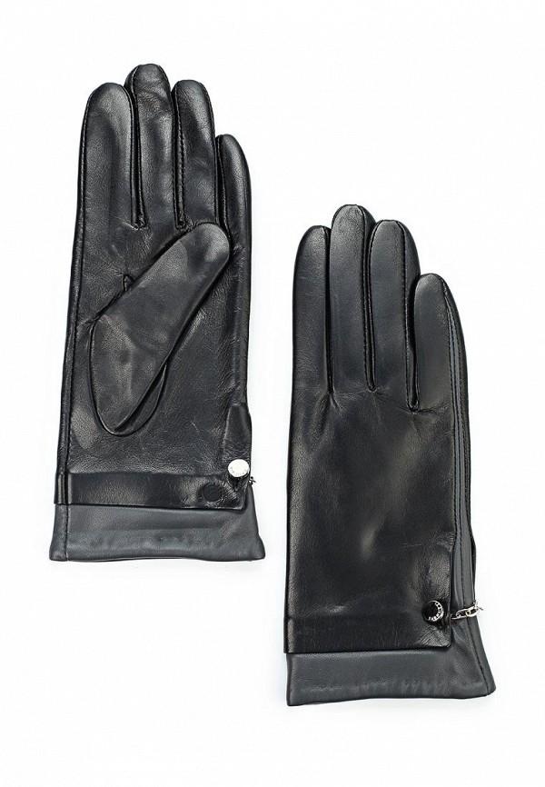 Перчатки Fabretti Fabretti FA003DWYPM42 перчатки fabretti перчатки
