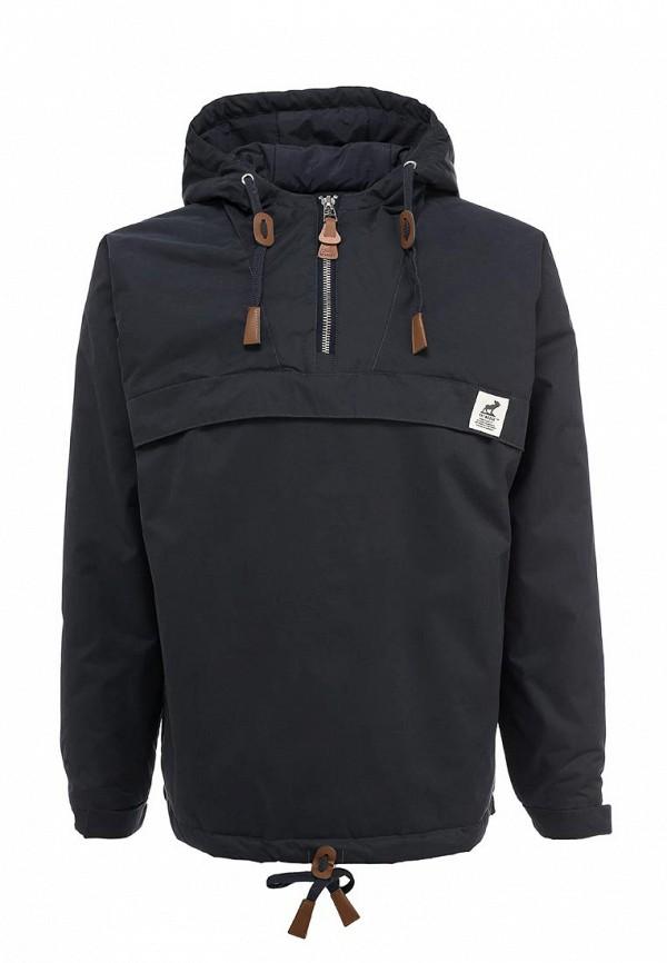 Куртка Fat Moose 6044-215-04