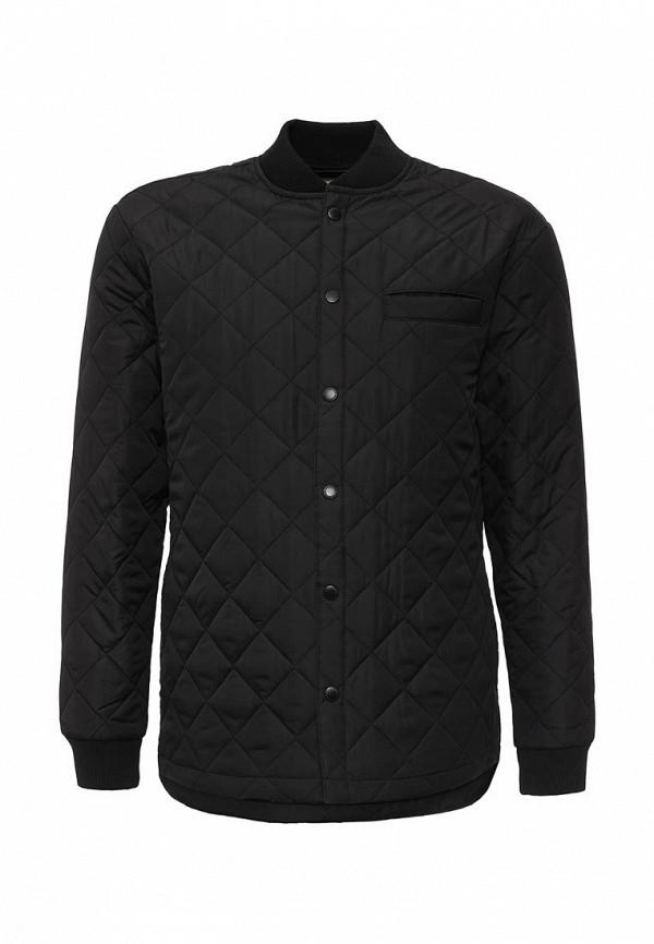 Куртка Fat Moose 90066-116-01