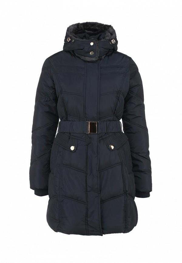 Куртка Fantasy R9-L1028