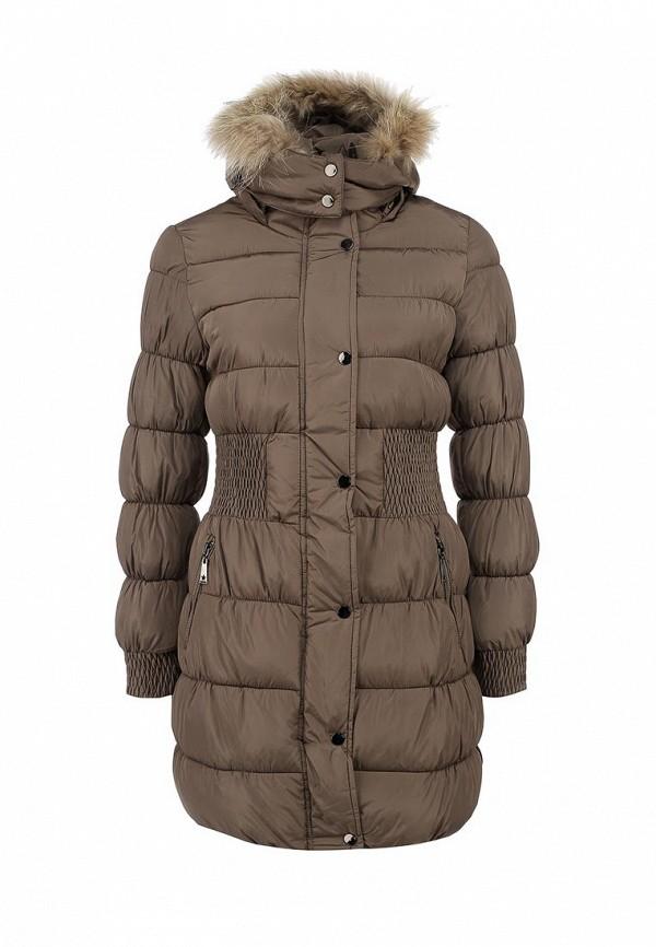 Здесь можно купить   Куртка утепленная Fantasy Куртки
