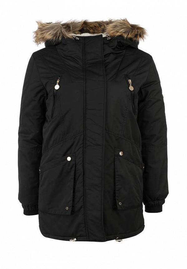 Утепленная куртка Fantasy R9-L1060