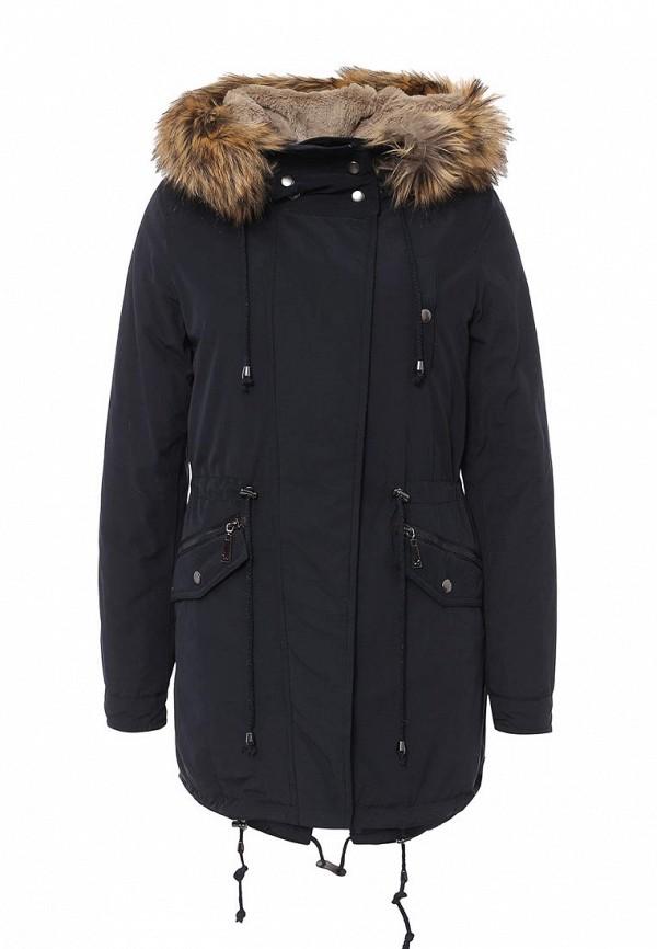 Утепленная куртка Fantasy R9-FH758