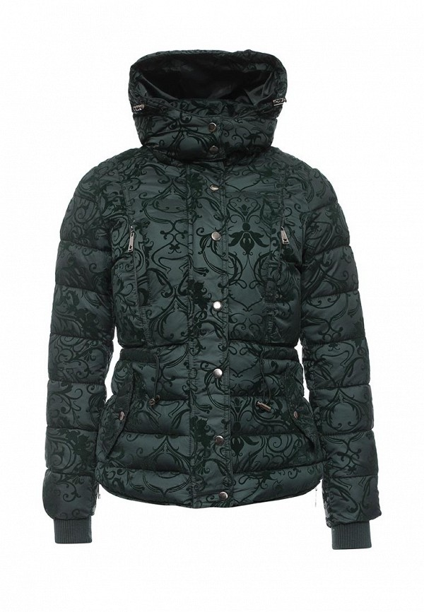 Куртка Fantasy R9-FH776