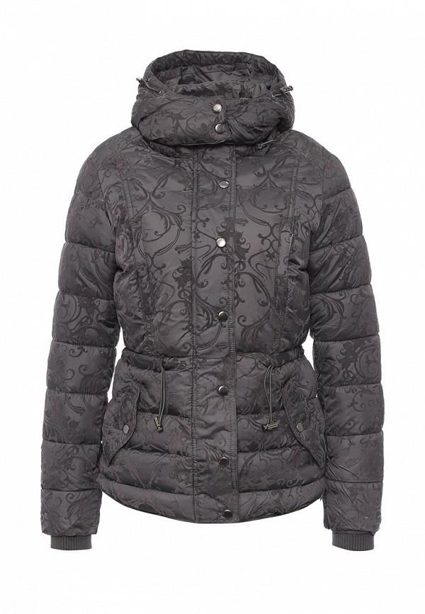 Куртка утепленная Fantasy Fantasy FA029EWNIL57 2750 fantasy cotu