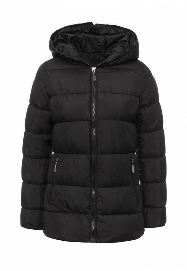 Куртка Fantasy R9-FH780