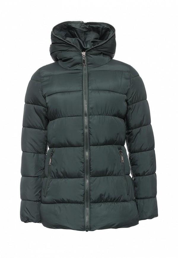Куртка утепленная Fantasy Fantasy FA029EWNIL60 2750 fantasy cotu