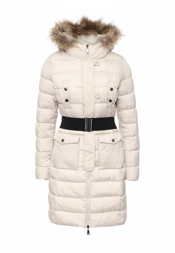 Куртка утепленная Fantasy Fantasy FA029EWNIL68 2750 fantasy cotu