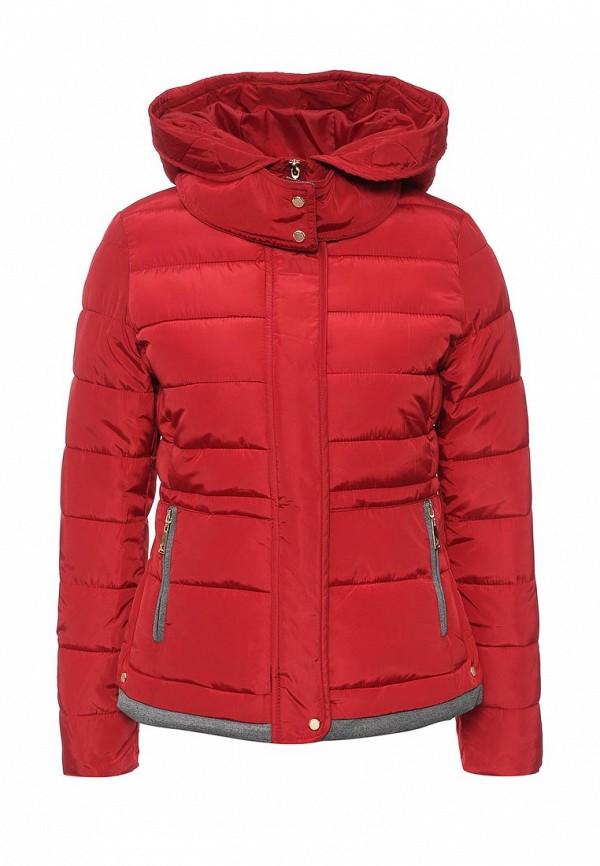 Куртка Fantasy R9-L-1058