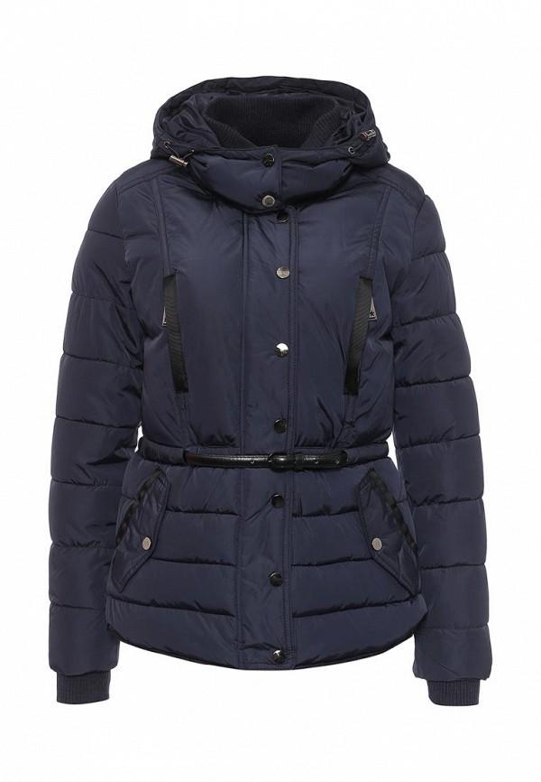 Куртка Fantasy R9-L-1066