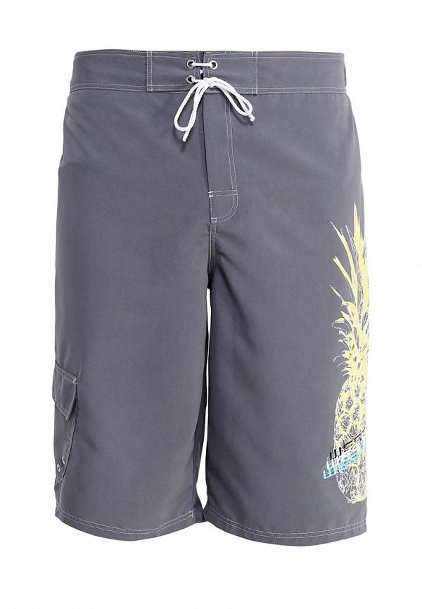 Мужские шорты для плавания FASHY 24859-01