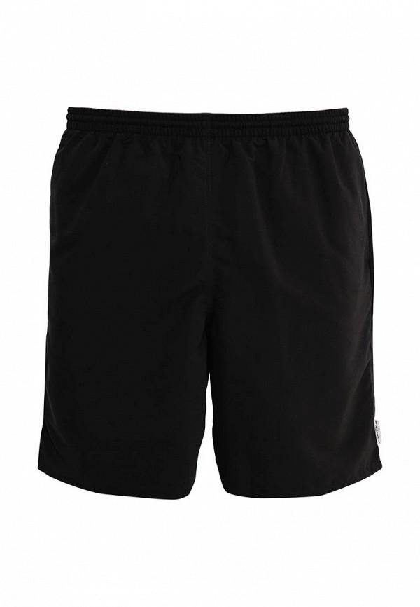 Мужские шорты для плавания FASHY 2470-20