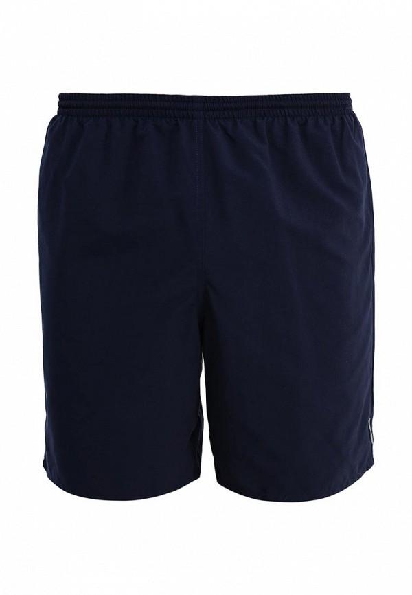 Мужские шорты для плавания FASHY 2470-54