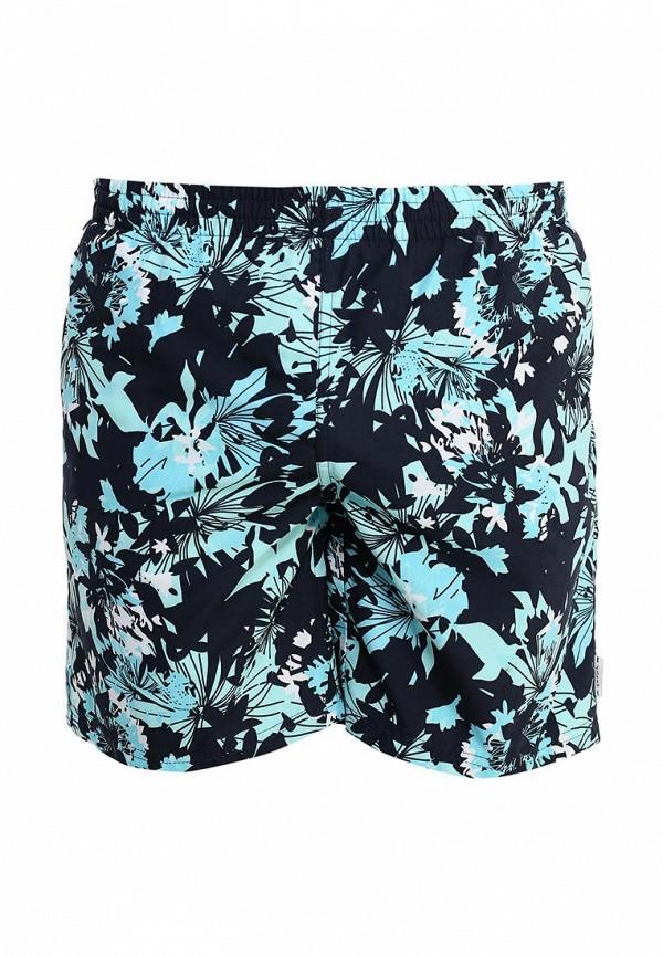 Мужские шорты для плавания FASHY 24863-01