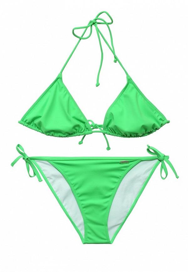 Женские бикини FASHY 2304-60