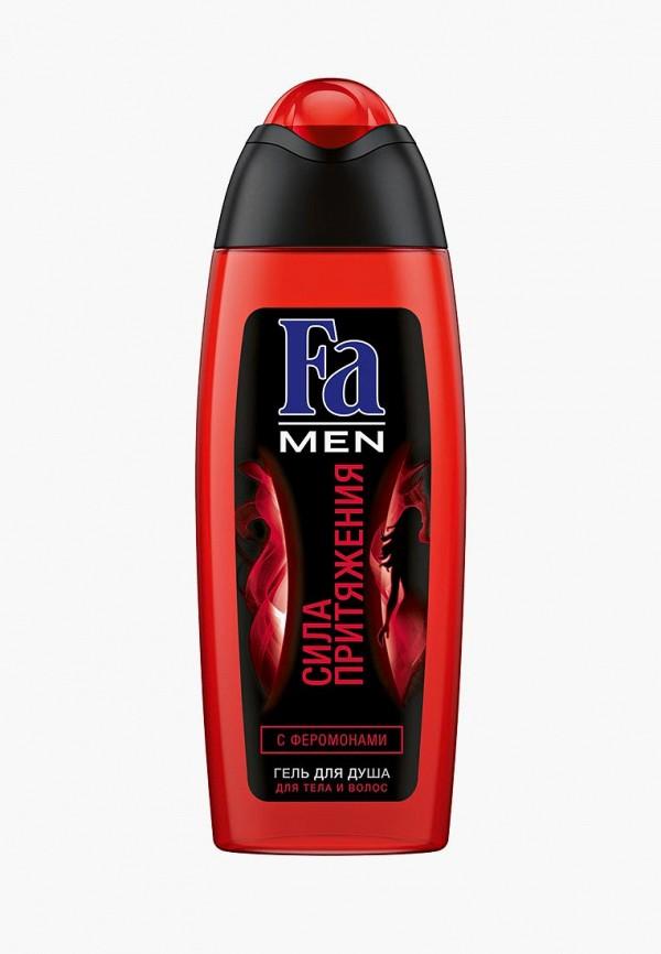 Гель для душа Fa Fa FA033LWJOG81 косметика для мамы fa гель для душа энергия