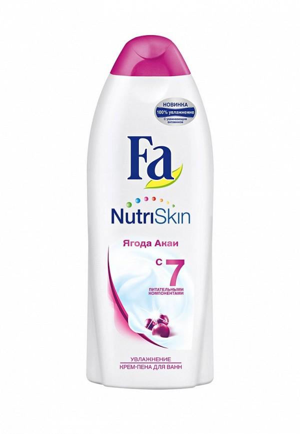 Пена для ванн Fa Fa FA033LWJOJ26