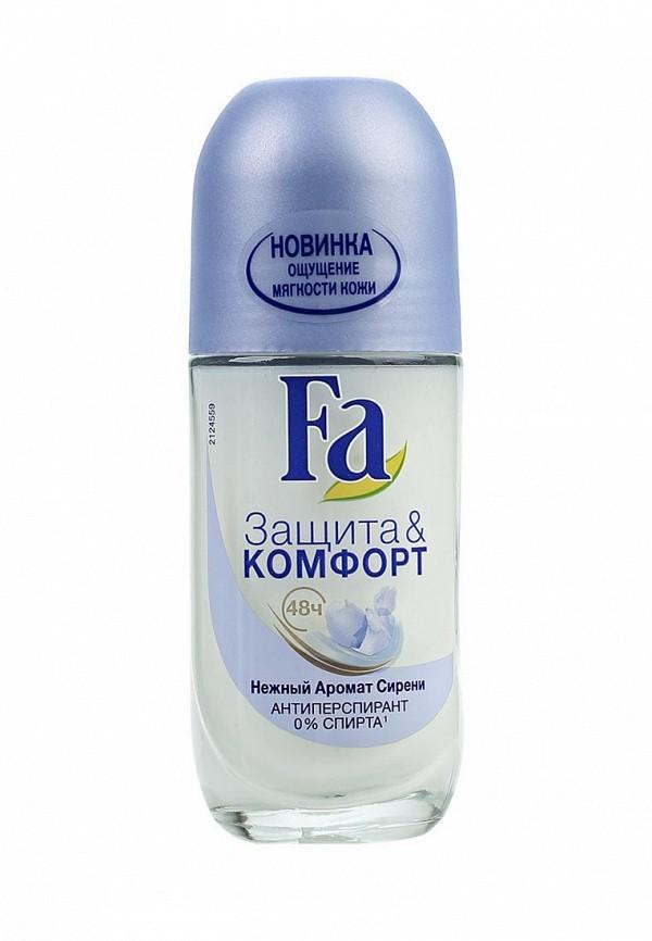Дезодорант Fa Fa FA033LWSIS34 fa w14112700345
