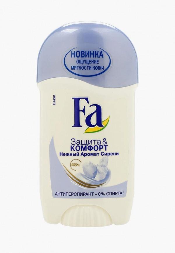 Дезодорант Fa Fa FA033LWSIS38 fa fa fa033lwjoh20