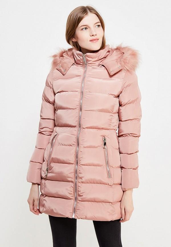 Фото Куртка утепленная Fascinate. Купить с доставкой