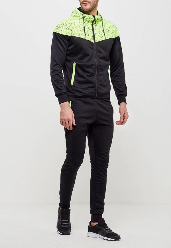 Костюм спортивный Fashion Sport Fashion Sport FA045EMATST0 женские спортивный костюм bosco sport купить