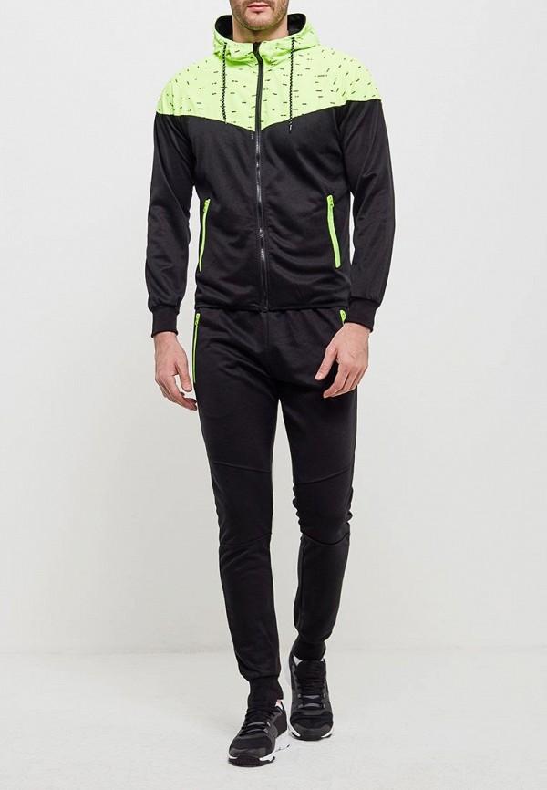Костюм спортивный Fashion Sport Fashion Sport FA045EMATST3 женские спортивный костюм bosco sport купить
