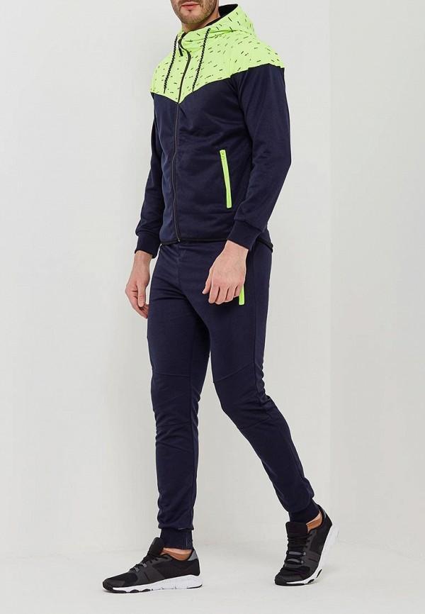 Костюм спортивный Fashion Sport Fashion Sport FA045EMATST4 женские спортивный костюм bosco sport купить
