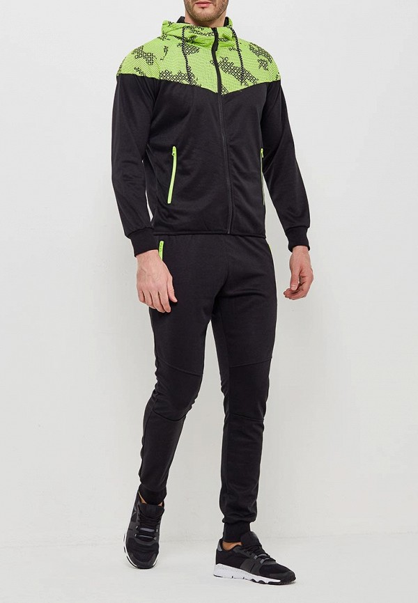 Костюм спортивный Fashion Sport Fashion Sport FA045EMATST6 женские спортивный костюм bosco sport купить