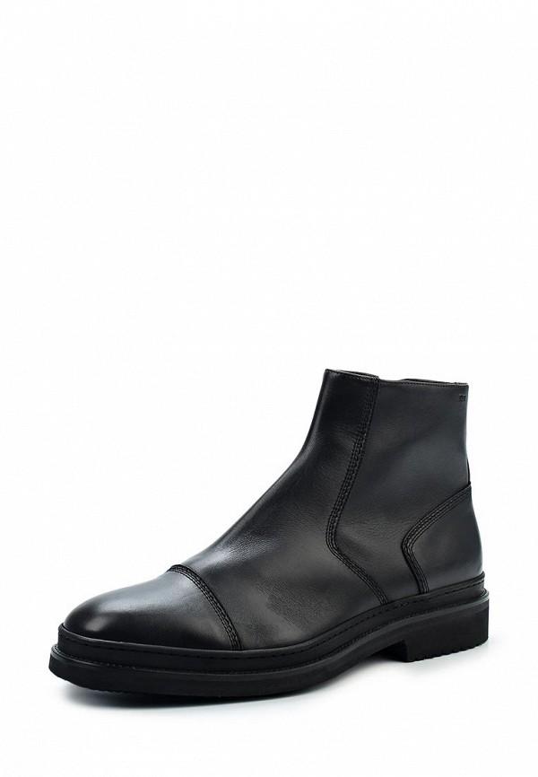 Ботинки Fabi Fabi FA075AMUSD00 fabi w15052968399