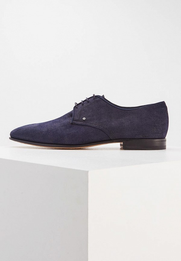Туфли Fabi Fabi FA075AMZUA71 туфли с перфорацией fabi туфли на низком каблуке