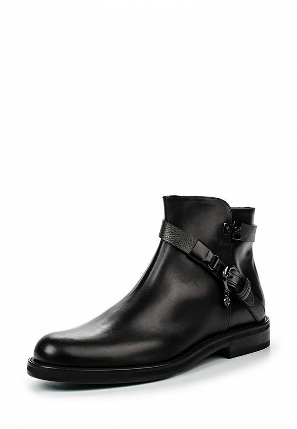 Ботинки Fabi Fabi FA075AWJHX50 fabi w15052968399