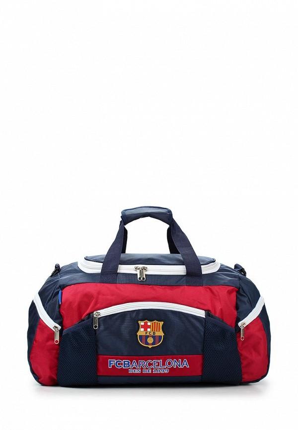 Большая сумка Atributika & Club™ 183610: изображение 1