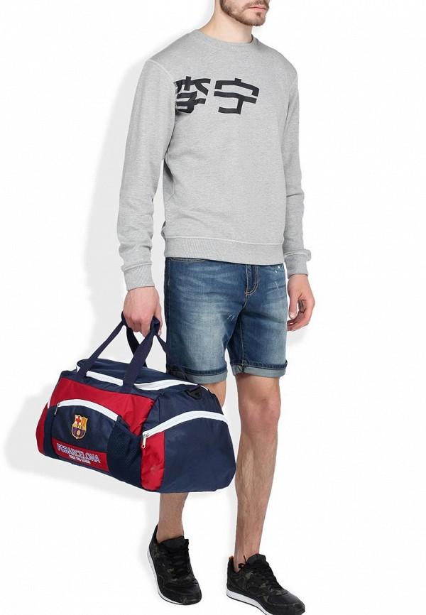 Большая сумка Atributika & Club™ 183610: изображение 5