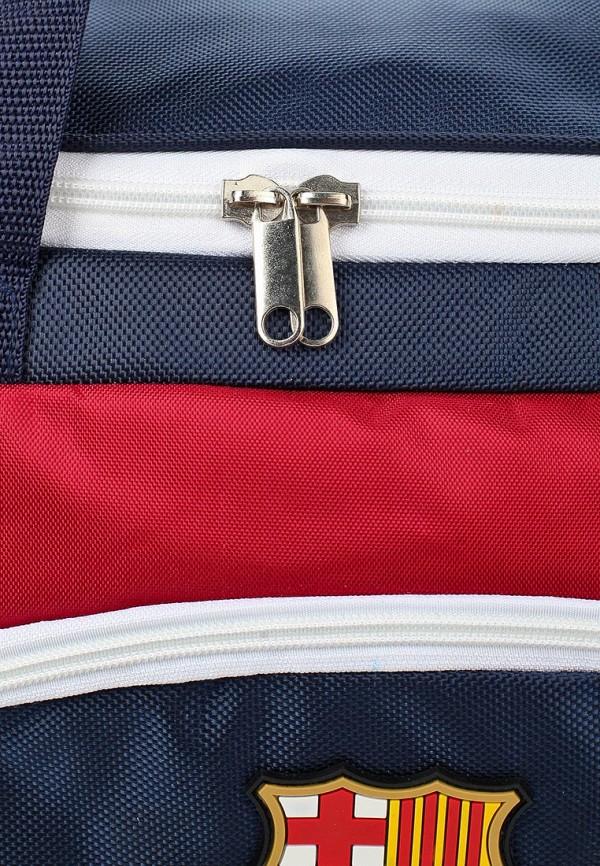Большая сумка Atributika & Club™ 183610: изображение 7