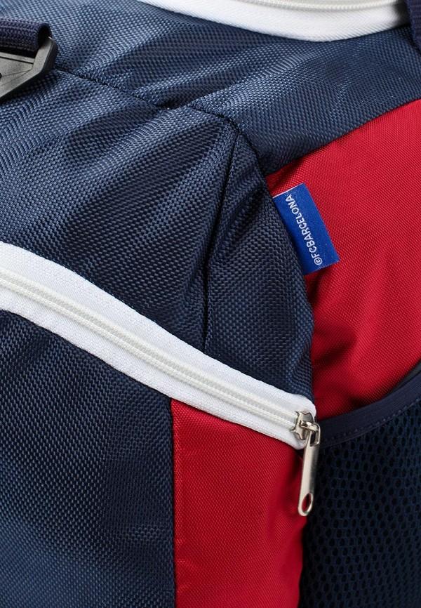 Большая сумка Atributika & Club™ 183610: изображение 9