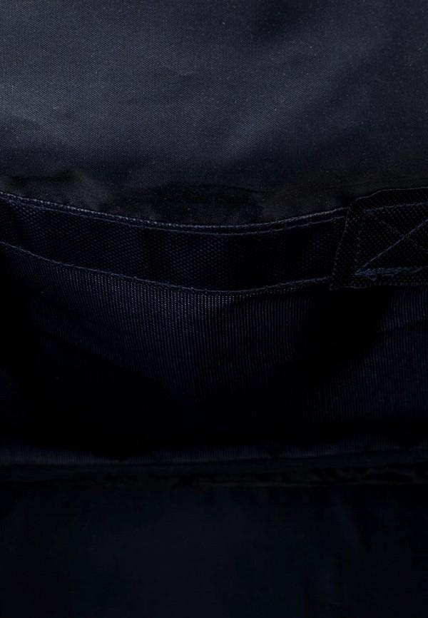 Большая сумка Atributika & Club™ 183610: изображение 11