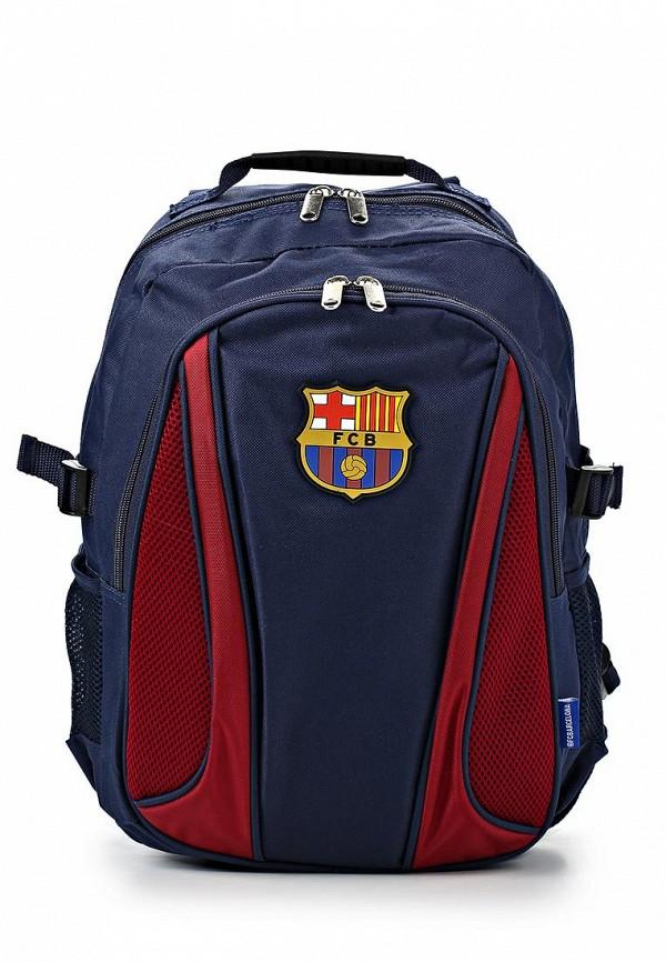 Спортивный рюкзак Atributika & Club™ 184120: изображение 1