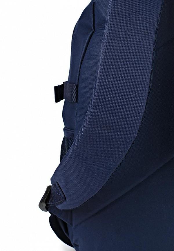 Спортивный рюкзак Atributika & Club™ 184120: изображение 2