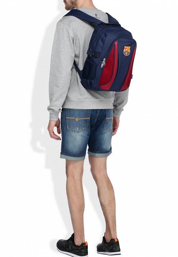 Спортивный рюкзак Atributika & Club™ 184120: изображение 3